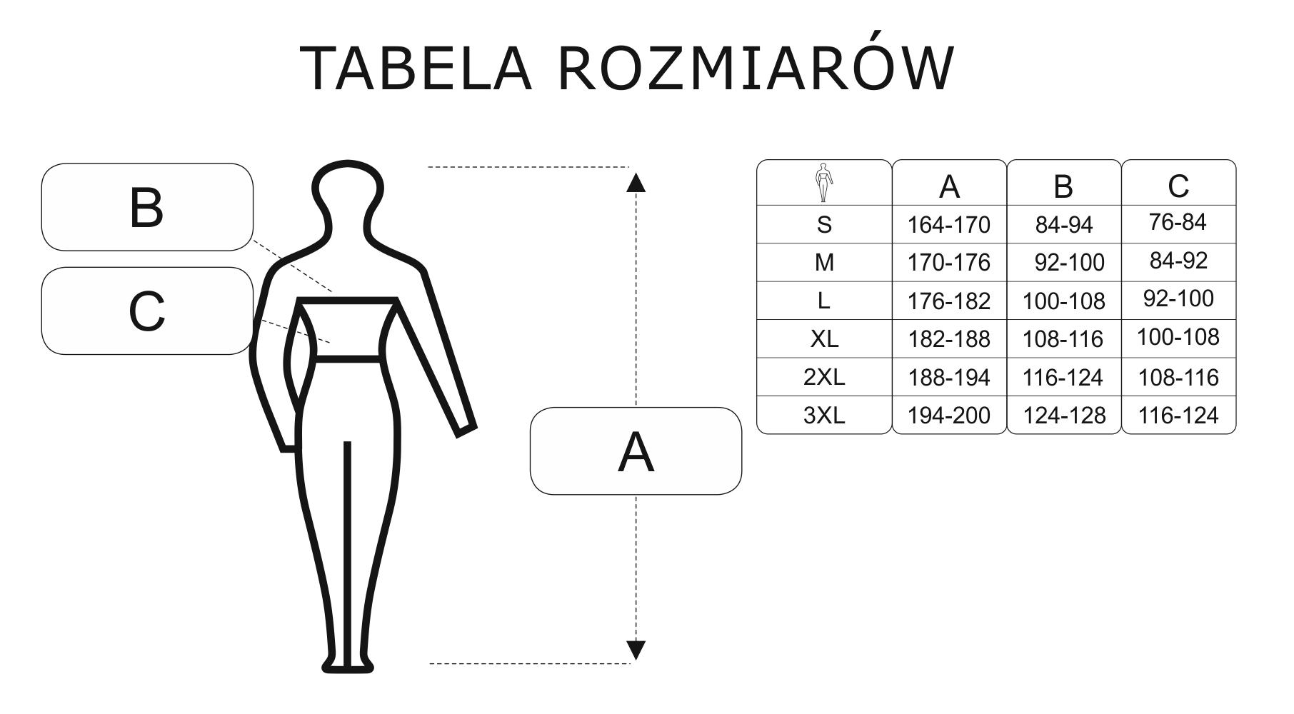 Tabela rozmiarów BL.jpg