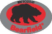 Bearfield®
