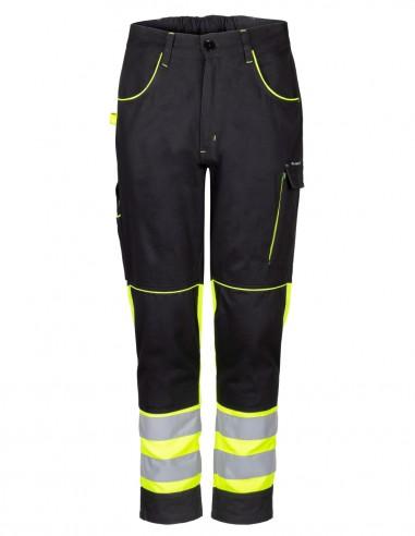 Spodnie RedBerg V-Smart