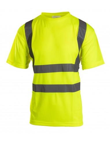 Koszulka Brixton Flash