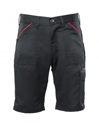 Spodnie krótkie Max-Popular S