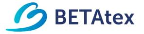 BETATex