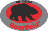 Bearfield®